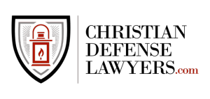 Fort Worth Christian Criminal Defense Attorneys logo