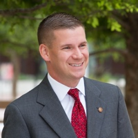 Fort Worth Criminal Defense Attorney Brandon Barnett