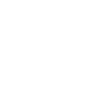 National Trial Lawyers Top 100 DWI Attorney Fort Worth