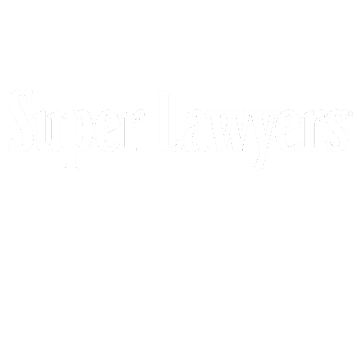 Super Lawyers Sexual Assault Defense Law