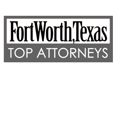 Top Criminal Defense Attorneys Fort Worth