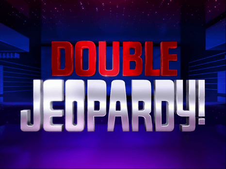 Fort Worth Double Jeopardy DWI