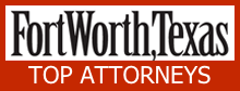 Top Attorneys Fort Worth