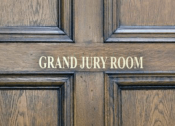 Fort Worth Grand Jury Attorneys