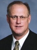 Judge David Hagerman 297 District Court Tarrant County Judge