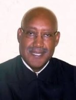 Judge Louis Sturns 213 District Court Tarrant County Judge