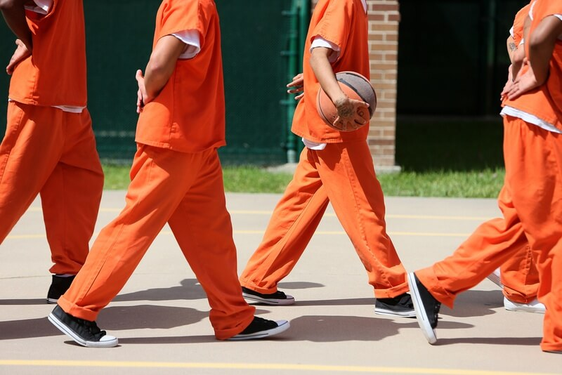 Texas Juvenile Law: What is Determinate Sentencing? | Fort