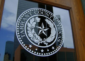 Tarrant County defense attorneys