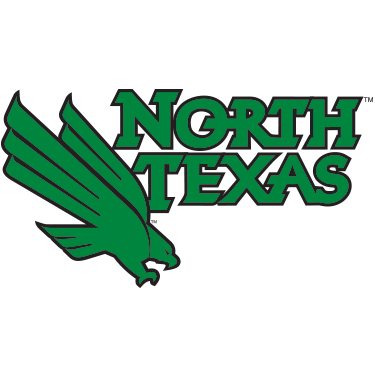 UNT Student Defense Denton Criminal Attorneys