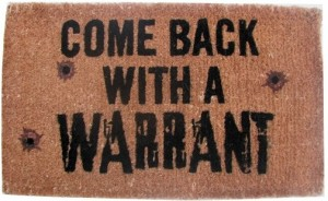 Fort Worth warrantless arrest attorneys