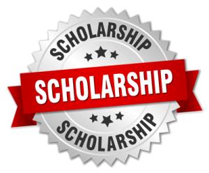 BHW Scholarship