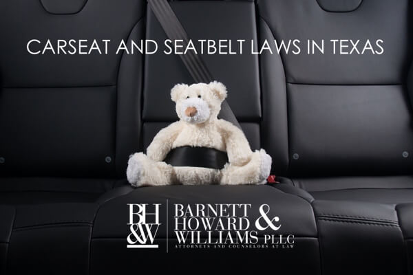 Texas Child Booster Seat Law Brokeasshome Com