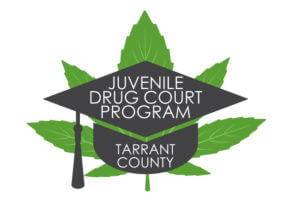 Tarrant County Juvenile Drug Court Program