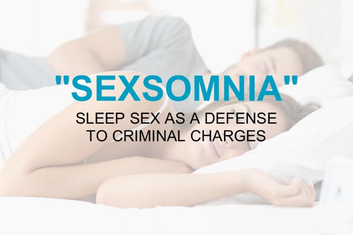 Image result for sexsomnia