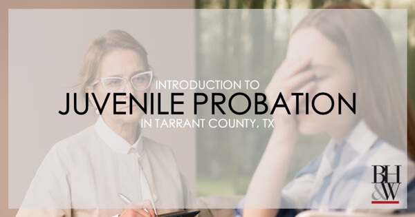 adult vs juvinile probation A career guide for becoming a juvenile probation officer, including requirements, common tasks, and salary.