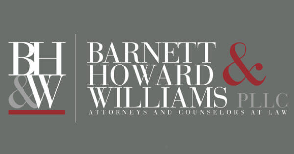 Fort Worth Criminal Defense Attorneys