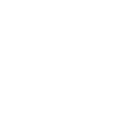 BBB Accident Attorneys