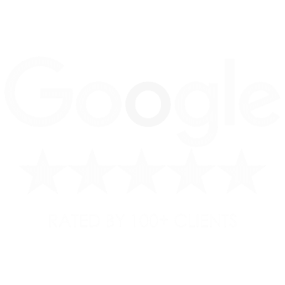 Google Rated Car Crash Attorneys