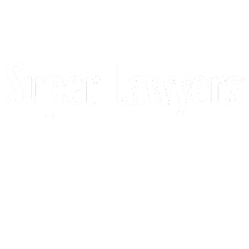 Super Lawyers Personal Injury