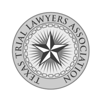 TTLA Car Injury Lawyer