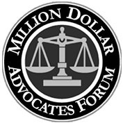 Million Dollar Advocates Injury Lawyers