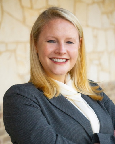 Cami Gildner Fort Worth Sexual Assault Defense Attorney