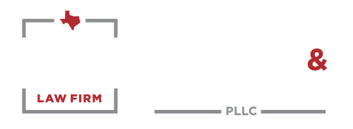 Barnett Howard & Williams PLLC