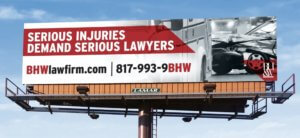 Best Johnson County Personal Injury Attorney