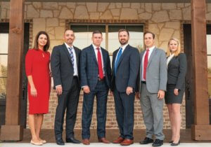 Southlake Divorce Attorney Keller Family Law