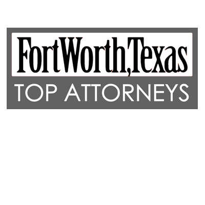 Top Family Law Attorney Fort Worth